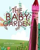 The Baby Garden Hardback