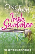 Once Upon An Irish Summer Paperback