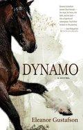 Dynamo Paperback