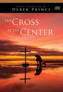The Cross At the Center (2 Cds) CD