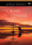 The Cross At the Center (2 Dvds) DVD