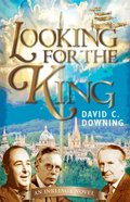 Looking For the King: An Inklings Novel Paperback
