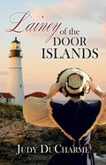 Lainey of the Door Islands Paperback
