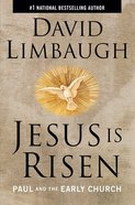 Jesus is Risen: Paul and the Early Church Paperback