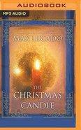 The Christmas Candle (Mp3) CD