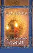 The Christmas Candle (7 Cds) CD