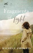 Fragments of Light (7 Cds) CD