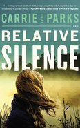 Relative Silence (7 Cds) CD