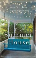 The Summer House (8 Cds) CD