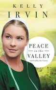 Peace in the Valley (7 CDS) (Amish Of Big Sky Country Series) CD