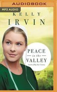 Absc: Peace in the Valley (Mp3) CD