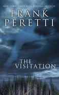 The Visitation (13 Cds) CD