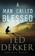A Man Called Blessed (9 CDS) (#02 in Caleb Book Series) CD