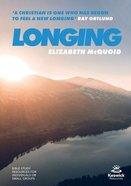 Longing (Study Guide) (Keswick Study Guides Series) Paperback