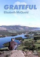 Grateful (Study Guide) (Keswick Study Guides Series) Paperback