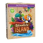2021 Vbs Discovery on Adventure Island: Quest For God's Great Light (Super Starter Kit Plus Digital) Pack
