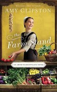 The Farm Stand (7 CDS) (An Amish Marketplace Series) CD