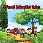 God Made Me Paperback