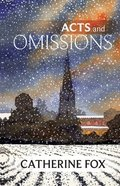 Acts and Omissions Paperback