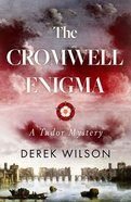 The Cromwell Enigma Paperback