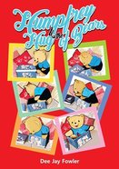 Humpfrey & the Hug of Bears Paperback