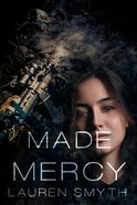 Made For Mercy Paperback