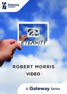 Eternity (Dvd) DVD