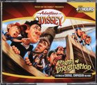 Flights of Imagination (#16 in Adventures In Odyssey Audio Series) CD