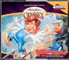 Fun-Damentals (#04 in Adventures In Odyssey Gold Audio Series) CD