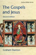 The Gospels and Jesus (2nd Edition) Paperback