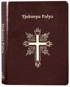 Pitjantjatjara Shorter Bible (Revised 2019) (Aboriginal) Vinyl