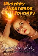 Mystery Nightmare Journey: Across Time Paperback