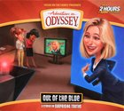 Out of the Blue (#68 in Adventures In Odyssey Audio Series) CD