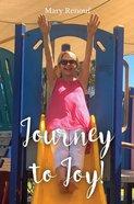 Journey to Joy Paperback