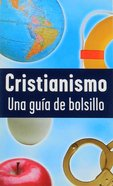 Christianity: A Pocket Guide (Spanish) Booklet