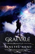 Graevale (Medoran Chronicles Series) Paperback