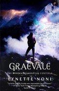 Graevale (Medoran Chronicles Series) Paperback