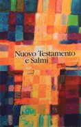 Italian New Testament Traditional Translation Paperback
