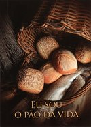 Portuguese New Testament - New Updated Translation Paperback