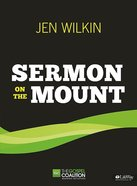 Sermon on the Mount, the (2 Dvds) (Dvd Only Set) DVD
