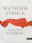 Wonderstruck (2 Dvds): Awaken to the Nearness of God (Dvd Only Set) DVD