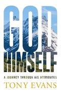 God, Himself eBook