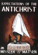 Expectations of the Antichrist (3 Dvds) DVD