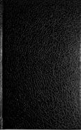 Hungarian Holy Bible Szent Biblia Karoli (Black Letter Edition) Hardback
