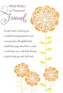Bd Special Friend Feminine Cards