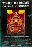 The Kings of the Kingdom Paperback