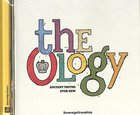 The Ology CD