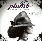 Need You Now Deluxe Edition CD