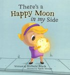There's a Happy Moom in My Side Paperback