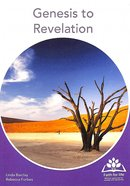 Faith For Life - Genesis to Revelation (Faith For Life Series) Paperback